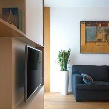 Roma_Appartamento Staltieri