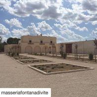 Matera_Masseria Fontana di Vite